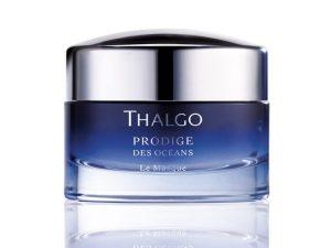 Crème soins beauté pour notre cliente Indigo Beauté Village Neuf 68