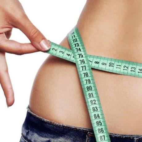 Nos cures minceur et cellulite garantissent une perte de cm et une réduction de la peau d'orange