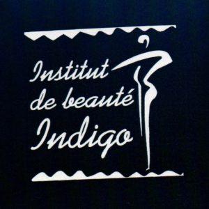 Institut de beauté Indigo à Village-neuf (68)