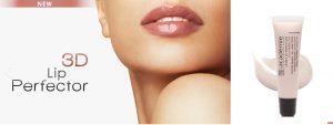 soins lèvres 3 D par Institut de beauté Indigo Village Neuf (68)
