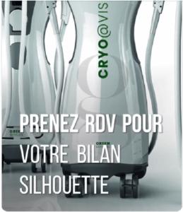 Concept BIO 100% made in France 6 actions mécaniques, diététiques et physiologiques pour des RÉSULTATS GARANTIS.