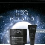 Coffret Peel and Fill